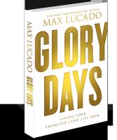 glory-days-3d-2