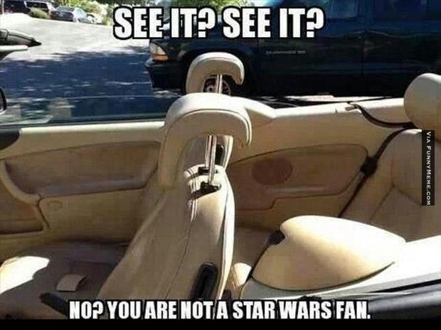 Funny-memes-star-wars-seats