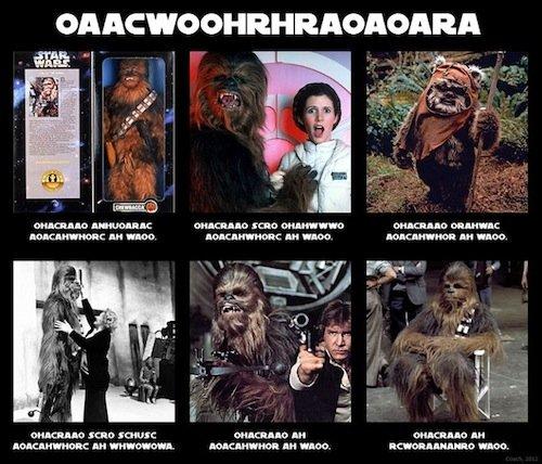memes-graciosos-de-star-wars-1