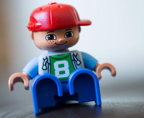 duplo legos image