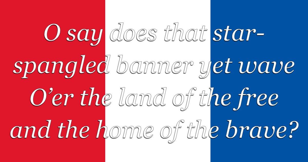 flag-fb