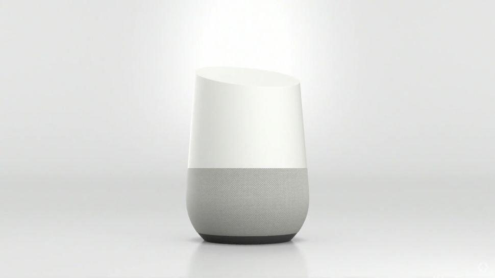 google-home-intro-970-80