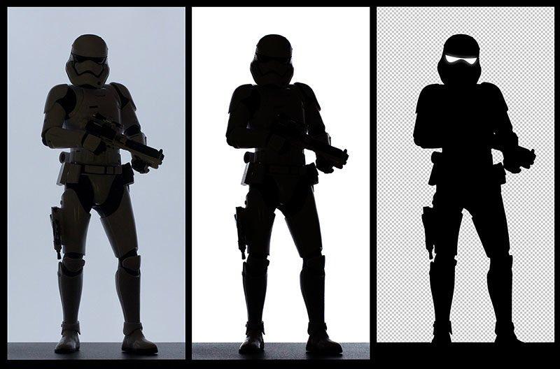 stormtrooper-800x528