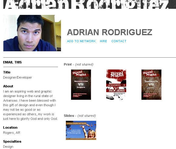 adrian_rodriguez_creativemyk