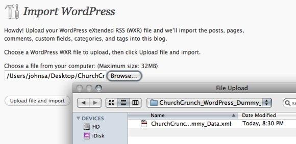 churchcrunch_dummy_data_2