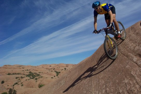 cycling_moab