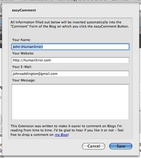 easycomment_plugin_firefox