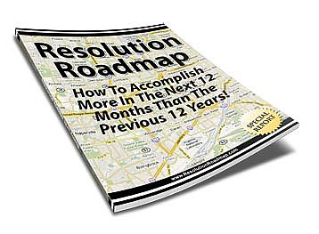 resolution_roadmap