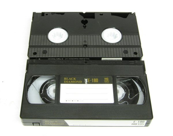 6-tapevhs