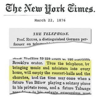 new_york_times_march_22_1876