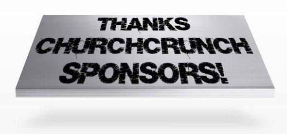 thanks_churchcruch_sponsors