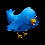 twitterific_logo_enlarged