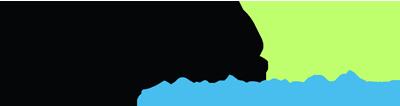 scribblelive_logo