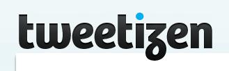 tweetizen_logo
