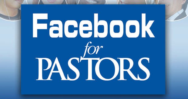 facebookforpastors