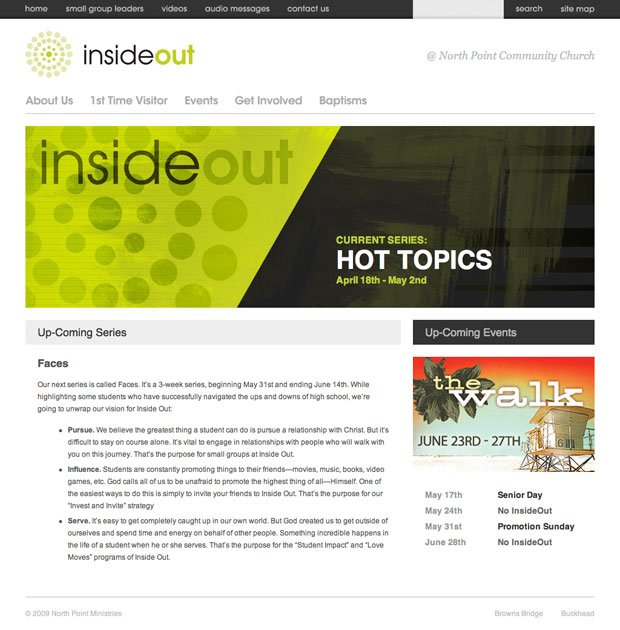insideoutstudents_com