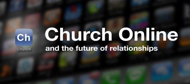 churchonline