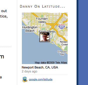 google_latitude_example