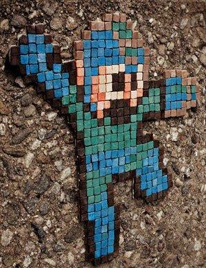 megaman_pixel