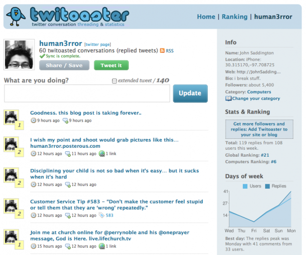 twitoaster_home