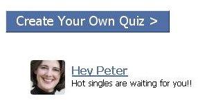 hot-singles