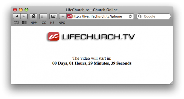 lifechurch_iphone
