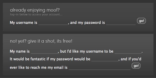 moof_registration