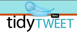 tidytweet_logo