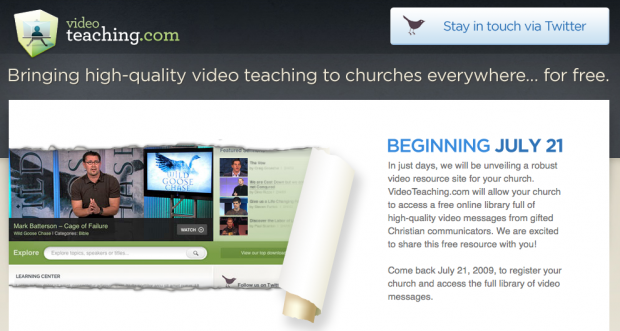 videoteaching_home