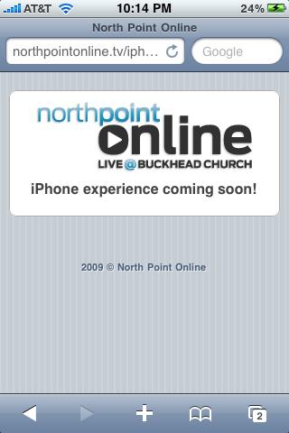 nponline_iphone