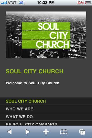 soulcitychurch_iphone