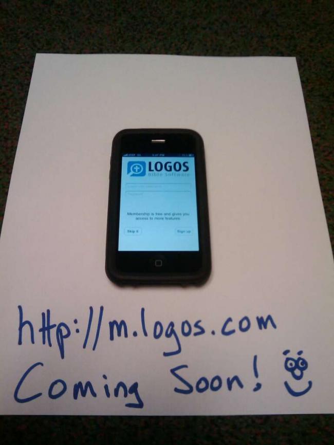 iphone_logos