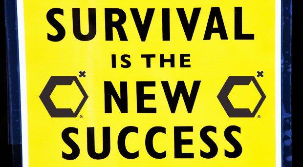 survivecatalyst