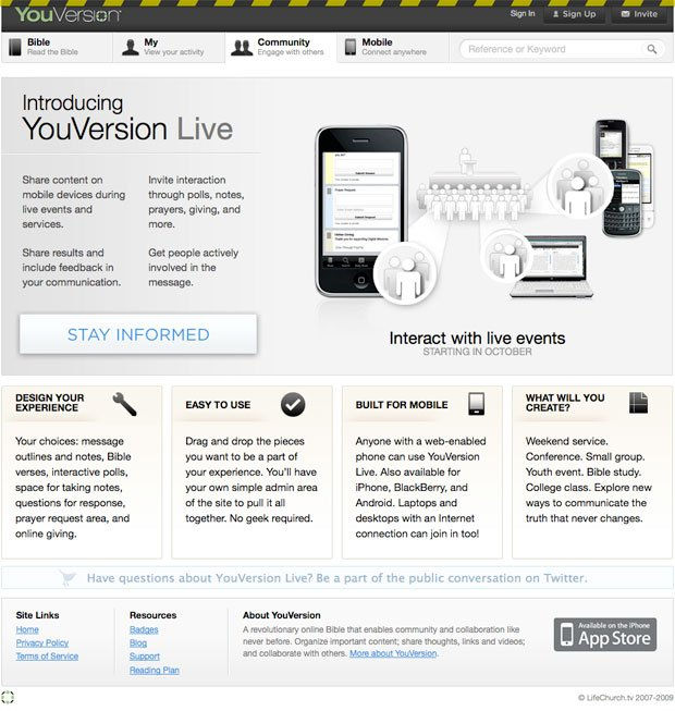 youversion_live