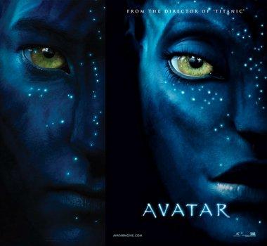 Avatar: Demonic or Inspirational?