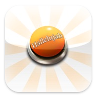 Get More Hallelujah in Your Life (and iPhone)