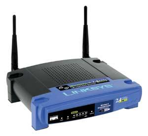 7 Tips for Buying a Wireless Router for Your Church