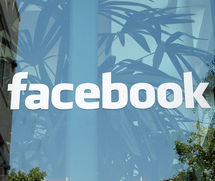 Creating a Facebook Page for Your Ministry, Part 2