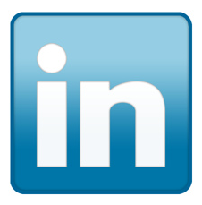 How to Increase Your LinkedIn Engagement by 386% [Infographic]