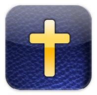Memorize Scripture Better with Bible Memory App