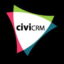CiviCRM: A CRM Built for Advocacy Groups and Non-Profits