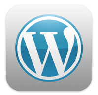 WordPress for the iPad, Mobile Blogging is Evolving…
