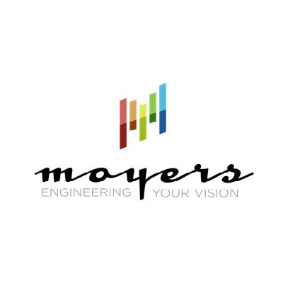 The Moyers Group, Audio Visual Environments