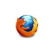 Firefox 4, Top Tabs, & Usability