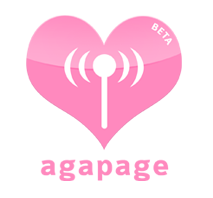 Agapage: Genesis of a Free Church Paging System
