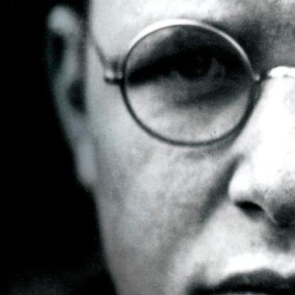 Bonhoeffer: Pastor, Martyr, Prophet, Spy – Video Trailer