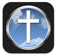 Holy Roller iPhone App, Best Name Ever.