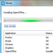 Download Multiple Apps at Once with Ninite