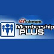 Membership Plus (ACS Technologies)