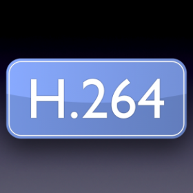 HTML5 Wins Big: H.264 Codec is Royalty Free